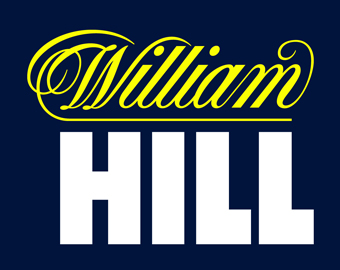 william hill casino testbericht